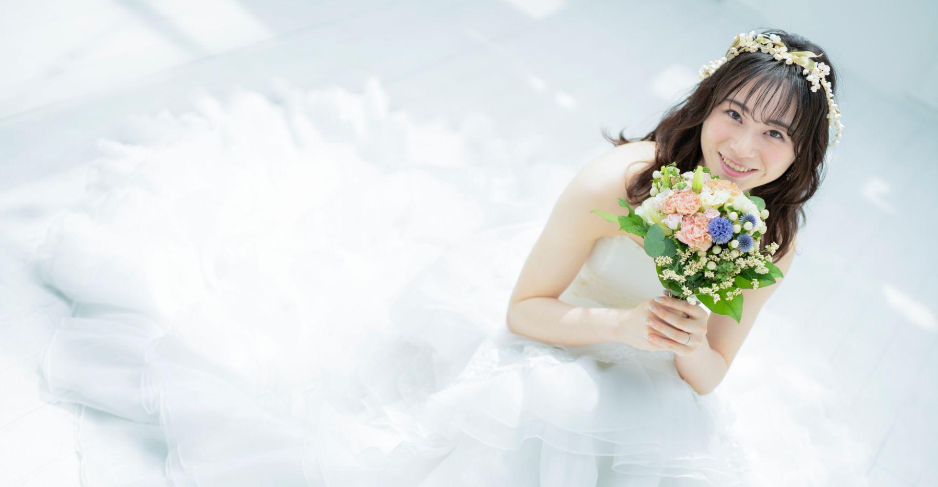 ハンパない妥協!最短の準備期間で結婚式を叶える3つのポイント