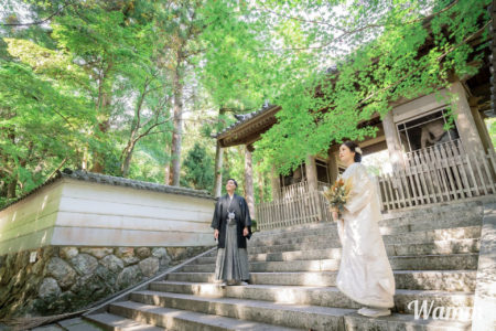 【5月6月7月撮影特別価格】浜松・浜名湖を舞台に 撮影モニターモデルを募集